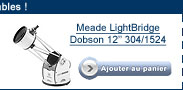 Meade DOB LightBridge